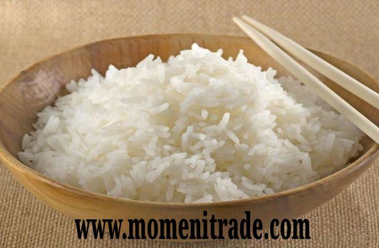 نرخ برنج لنجان