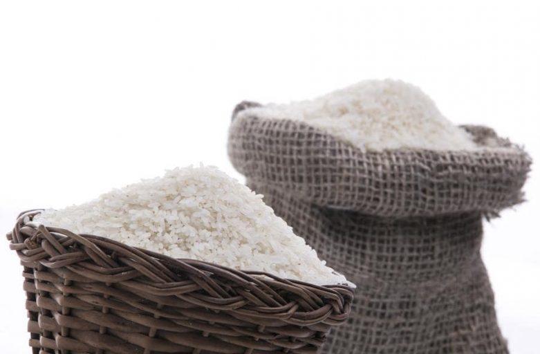 سایت های خرید و فروش انواع برنج
